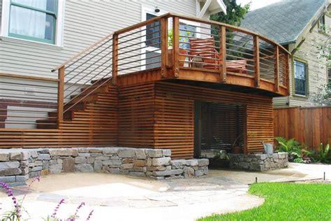 deck storage shed deck storage shed search deck ideas