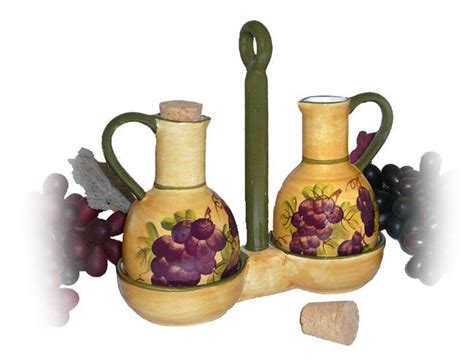 340 Best Images About Grape Kitchen Ideas On Pinterest Decorative Home Office Accessories Homes For Sale In Winter Park Fl Depot Com Bathroom Vanities Powell Funeral Searcy Ar Obituaries Twig Decor Wells Fargo Mortgage Payoff Terrain Renters Insurance
