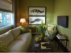 Photos Of Living Rooms With Green Walls by Efficient Living Room Small House Design Beautiful Homes Design