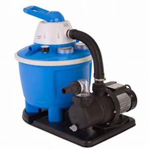 Pompe Filtre A Sable : platine de filtration aqualux edg axos ~ Dailycaller-alerts.com Idées de Décoration