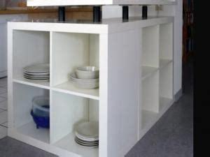 fabrication d un ilot central de cuisine fabrication d un ilot central cuisine en image