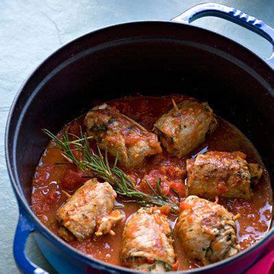 recette de cuisine italienne traditionnelle les 25 meilleures idées concernant recettes italiennes sur