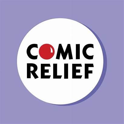 Relief Comic Vector Transparent Logos Svg Sponsored