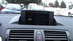 Bmw 118d 2008 : bmw 118d with navigation i drive full review start up engine and in depth tour youtube ~ Melissatoandfro.com Idées de Décoration