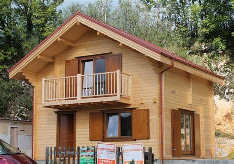 habitation bois jfr nature et bois chalet en bois