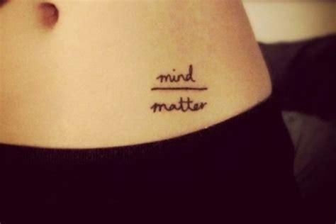 simple tattoos   simply genius