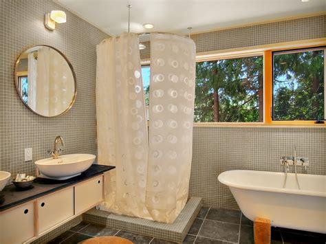 bathroom tub decorating ideas tremendous octopus shower curtain ikea decorating ideas