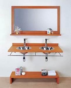 Meuble salle de bain destockage grossiste for Grossiste en meuble salle de bain
