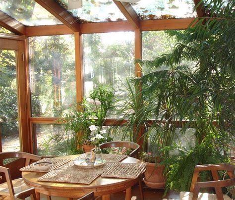 plants for sunroom design tips decorating your sunroom city tile murfreesboro