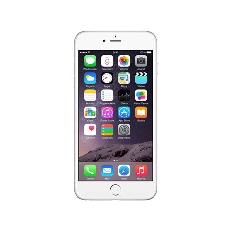 buy used iphones buy refurbished apple mac iphone and apple accessories