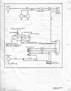 Lichtschalter Schaltplan Polo 9n