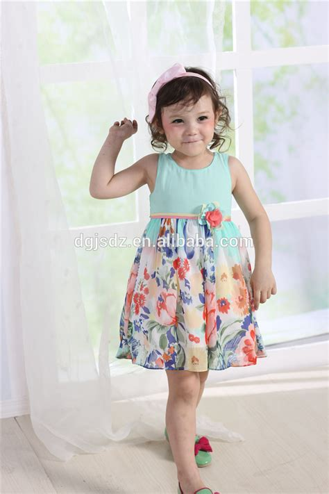 2 year baby girl dresses online 2 year baby girl dresses for sale kids clothes 2015 summer wholesale fashion cotton frock
