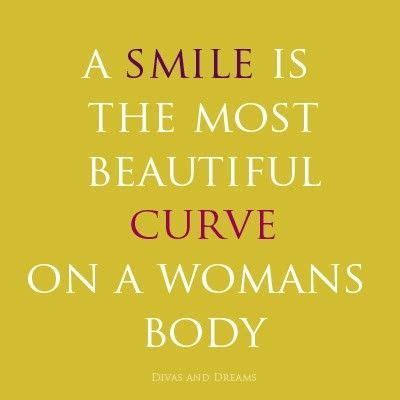Funny Smile Quotes Quotesgram. Disney Quotes Love. Strong Dedication Quotes. Strong Body Quotes. Christian Quotes Strength Courage. Music Quotes Of Bob Marley. Christian Quotes Tumblr Wallpaper. Love Quotes Dave Matthews. Marriage Quotes Robert Burns