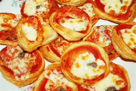 Restaurant Meal Prices   Pizza with a Twist