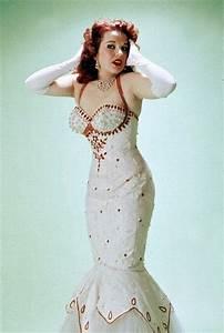 74 best images about Burlesque Legends on Pinterest | Pole ...