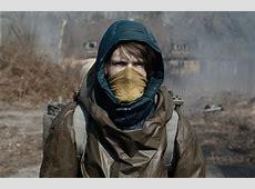 'Dark' Season 2 First Look Netlix's GermanLanguage