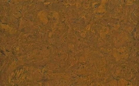 globus cork more than 100 colored cork flooring options coloured cork