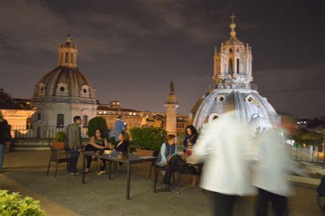 terrazza civita roma la quadriennale di roma su carta ecco chiccera alla