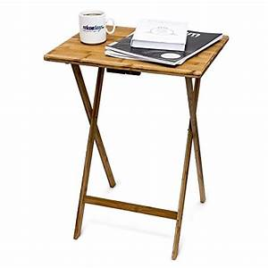 Table De Balcon Pliante : relaxdays 10015834 table d 39 appoint multiples usages table ~ Melissatoandfro.com Idées de Décoration