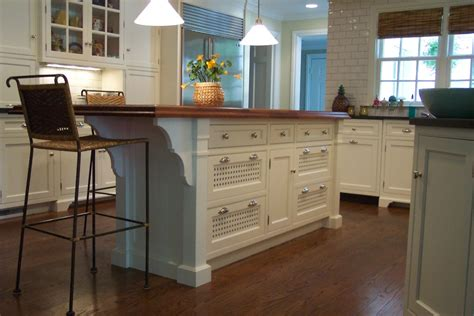 install kitchen island three mistakes to avoid when installing custom kitchen 1881