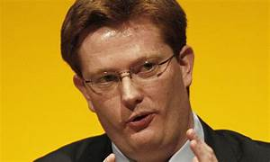 Lib Dems defy Tories with call to replace Trident on the ...