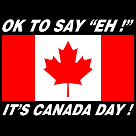 Happy Canada Day Way Offscale Thecarversite