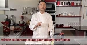 Cuisiner Le Bar : quels sont les ustensiles de base avoir pour cuisiner de ~ Melissatoandfro.com Idées de Décoration