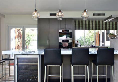 Kitchen Island Ideas - kitchen pendant lights søktas