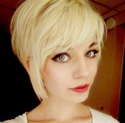 haircuts layers 27 best pixie haircut with bangs for images on 2363