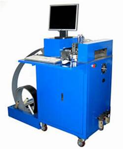 china channel letter machine ezletter cnc notcher With channel letter machine
