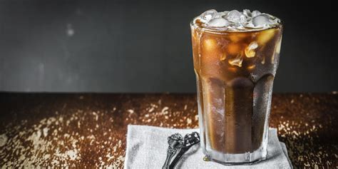 Make This Iced Coffee Cocktail For Brunch, Kill Two Birds Technivorm Coffee Maker Reviews With Grinder 2017 Piccolo Nutrition Facts Marley Youtube Ground Machine Canada Parramatta Automatic