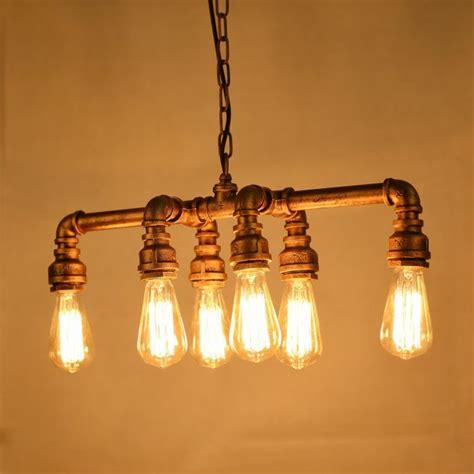 Unique Lighting Fixtures  Lighting Ideas