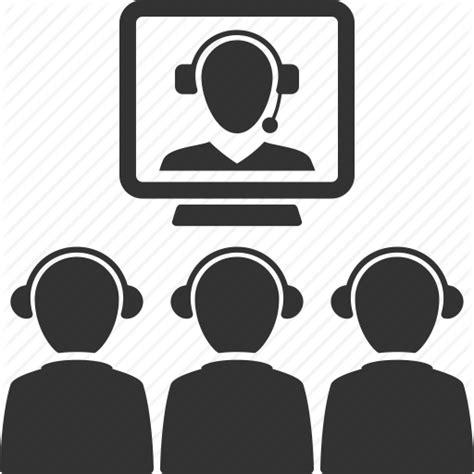 Communication Icon Transparent