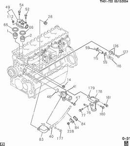 2003 Infiniti G35 Thermostat Replacement