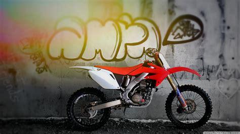 Dirtbike 4k Hd Desktop Wallpaper For 4k Ultra Hd Tv • Wide