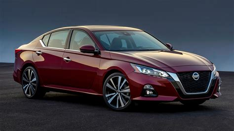 nissan altima wallpapers  hd images car pixel