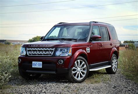land rover car 2016 2016 land rover lr4 www imgkid com the image kid has it