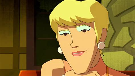judy reeves scooby doo mystery incorporated wiki fandom