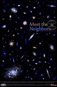 Names of Different Galaxies - Pics about space