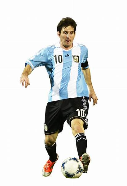 Messi Lionel Football Barcelona Argentina Cup Fc