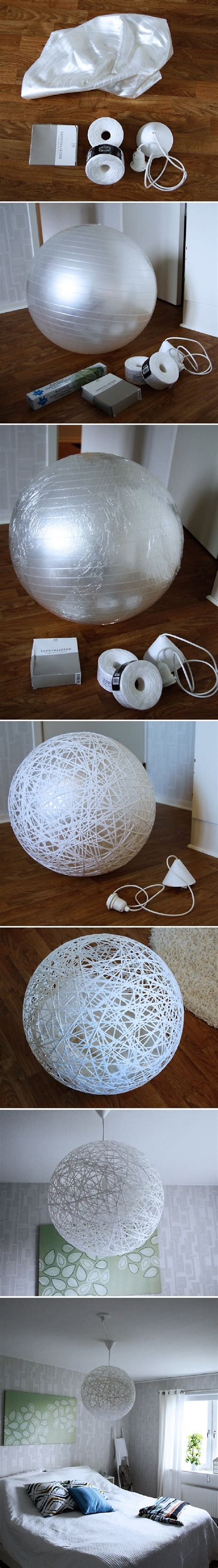 string pendant l diy 14 instant and fun easy diy craft projects you want to do
