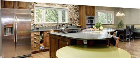 kitchen design virginia akg design akg design studio 1397