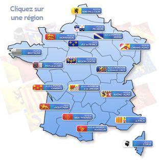 Carte Nouveau Monde Inscription by 17 Meilleures Id 233 Es 224 Propos De D 233 Partements Fran 231 Ais Sur