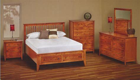 furniture stores in clovis ca fresno clovis furniture store living room furniture fresno