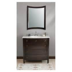 vanity ideas for small bathrooms small bathroom ideas vanities 2017 2018 best cars reviews