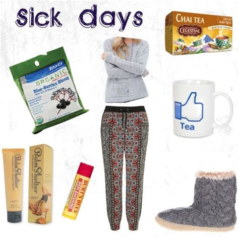 Best 25+ Sick day ideas on Pinterest | Sick Sore throat remedies and Honey and cinnamon cures