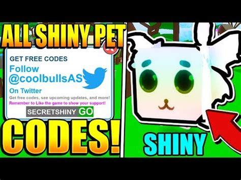 roblox strucid codes wiki  strucidpromocodescom