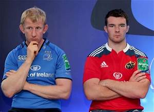 Leinster and Munster on Heineken Cup collision course if ...