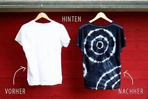 Batik Shirt Diy : t shirt batik kreise f rben werken diy pinterest summer crafts diy clothes and shibori ~ Eleganceandgraceweddings.com Haus und Dekorationen