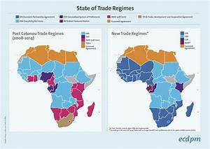 Guide to the world's biggest free trade deal – the ...